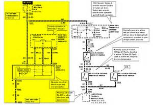 2002 ford explorer pcm relay location 2002 wiring diagram free