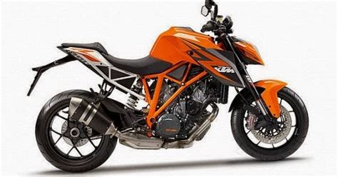 Upcoming Ktm Bikes In India Ktm Upcoming Bikes In India 2016 Sagmart