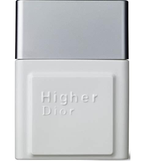 Parfum Higher higher after shave lotion duftbeschreibung