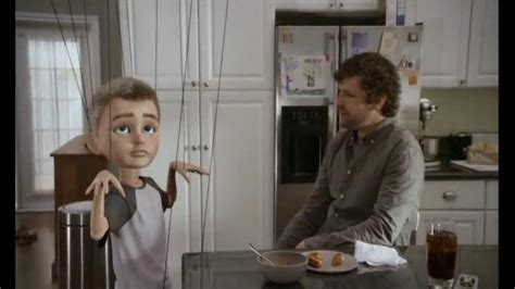 direct tv commercial marionette directv tv spot marionettes play ispot tv
