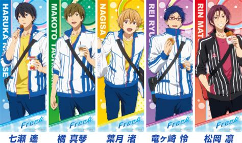 anime free free anime poster japandaman
