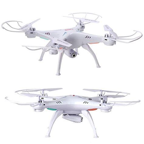 Drone Quadcopter Syma X5sw cheerwing syma x5sw v3 fpv explorers2 2 4ghz 4ch 6 axis gyro rc headless quadcopter drone ufo