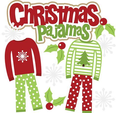 pajama clipart pajama clip clipartion