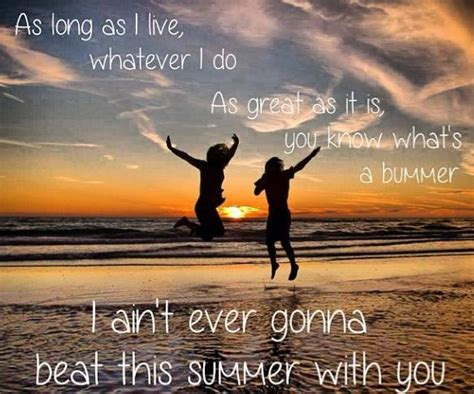 summer quotes  country songs image quotes  relatablycom