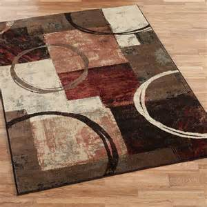 home decorators rugs clearance arcade contemporary abstract area rugs