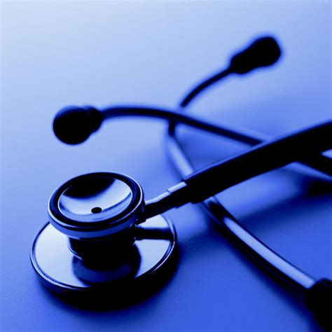 medicina interna el esp 237 ritu de la princesa servicio de medicina interna