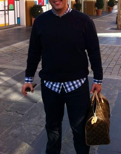 Lv X Supreme Mini Speedy Bag Louis Vuitton Backpack