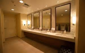 Bathroom Remodeling Cincinnati Bath Modlich Stoneworks