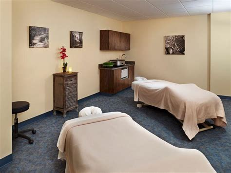 Rooms For Couples by Couples Room And Spa Office Photo Glassdoor