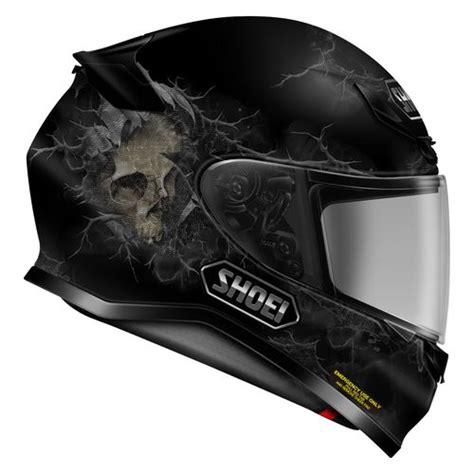 Shoei RF 1200 Ruts Helmet   RevZilla