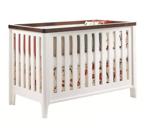 Buy Buy Baby Convertible Crib Buy Buy Baby Crib Nursery Crib Buy Buy Baby Furniture Crib Buy Buy Baby Furniture Buy Buy