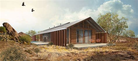 home design shows australia australian outback house plans 28 images outback house