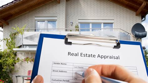 appraisal 101 giving your clients a crash course tim