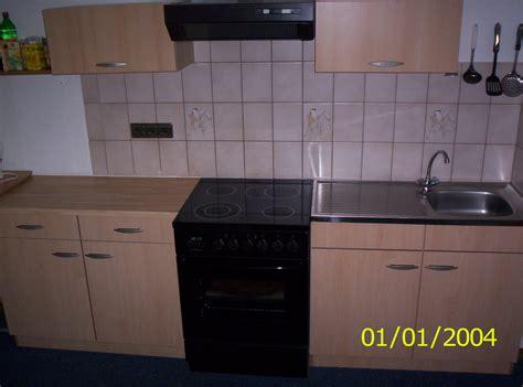 Küche Ohne Griffe by Moderne Wohnzimmer