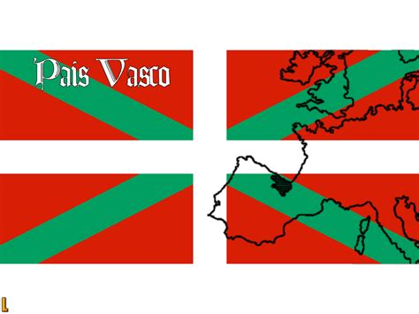 libro pais vasco basque donostierasmus 2015 euskal herria y sardegna