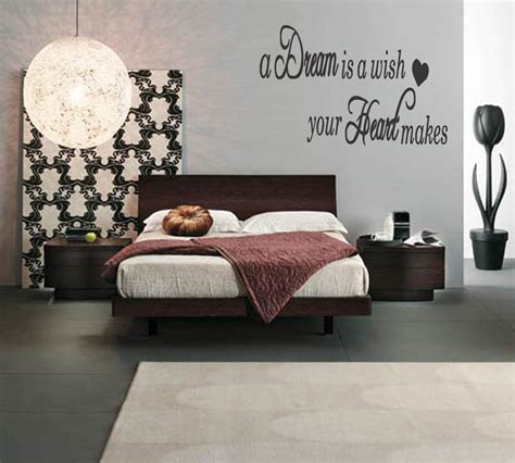 wall decorations for bedrooms bedroom ideas archives bukit