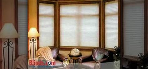 how to hang shades inside mount how to install inside mount pleated shades 171 interior design