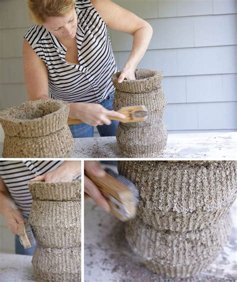 pin by heather mcbride on projects to try pinterest photography by laura moss styling by meredith mcbride