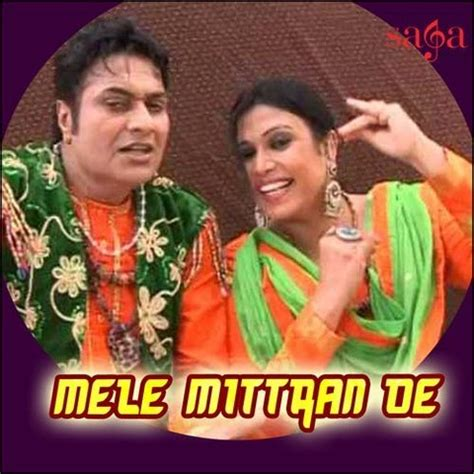 download mp3 album song mele manathu suhag mp3 song download mele mittran de punjabi songs on