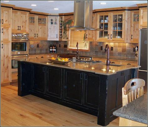 Consumer Reports Kitchen Cabinets How To Paint Distressed Black Kitchen Cabinets Kitchen