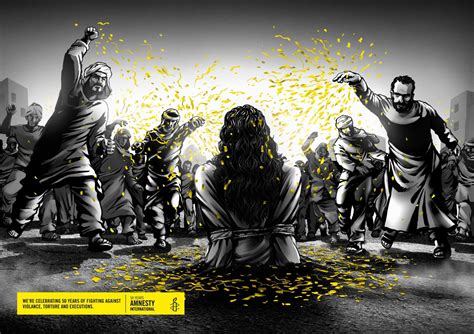 Next Home Design Jobs by Amnesty International Stoning Ads Of The World