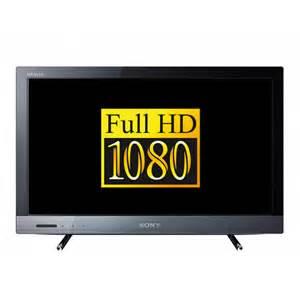 Panasonic Led Tv 24 Inch Th24e302g Limited 32 hd led tv
