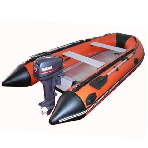where to buy small pontoon boats small air mat floor pontoon fishing boat buy pontoon