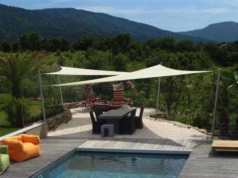 backyard sail shade best backyard shade sails i sail shade world made in