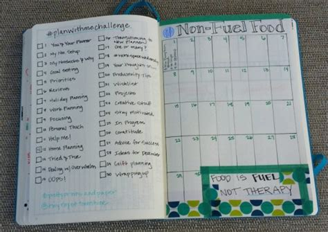 bullet journal tips a peek inside my bullet journal sublime reflection
