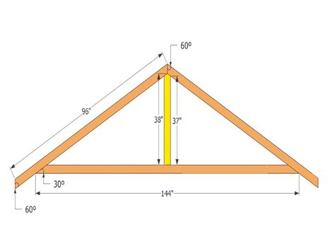 shed roof home plans shed roof truss plans shed roof framing shed roof home