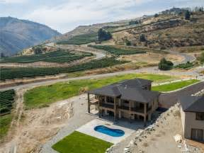 homes for in chelan wa 35 ct chelan wa for 949 000 homes