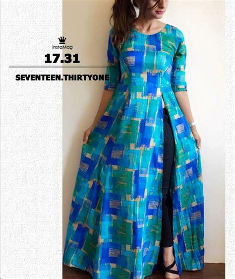 Side Slit 17 best ideas about side slit dress on black