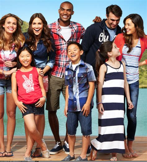How Much Is On My Old Navy Gift Card - old navy 30 off deal today only in stores stylish life for moms
