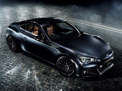 subaru brz black wallpaper cars wallpaper 1920x1080 37223