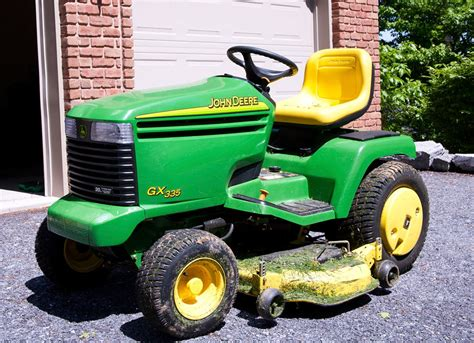 deere colors 8 trademarked colors you didn t existed bob vila