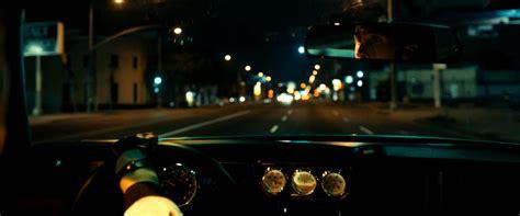 drive dmovi file 3108 drive stills from beautiful films