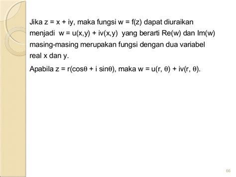 Domain Fungsi F(x)=√(27-3x) Adalah