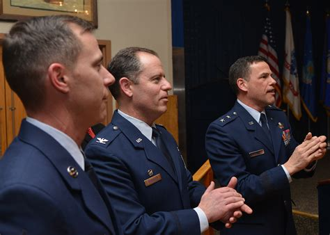 by order of the commander kirtland air force base photos