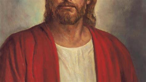 imagenes sud de jesucristo 191 qui 233 nes son los mormones