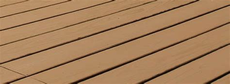 rust oleum restore   paint stain   home depot