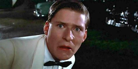 crispin glover dad why crispin glover had a serious problem with back to the