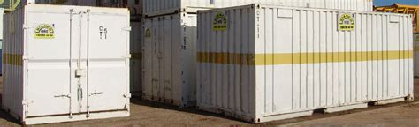 storage containers for bathrooms storage containers bianco hiring service pty ltd