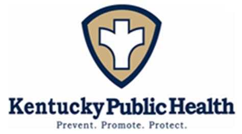 Commonwealth Of Kentucky Cabinet For Health And Family Services by Kentucky Affordable Health Insurance Programs