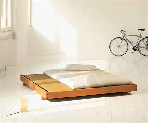 stile giapponese letto stile giapponese best letto stile giapponese ideas