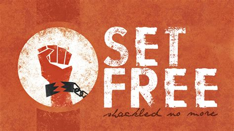 freed set 2 set free from your past lifespring church