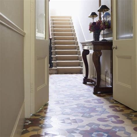 edwardian design on pinterest encaustic tile tiled 1000 images about foyer entryway and hallway on