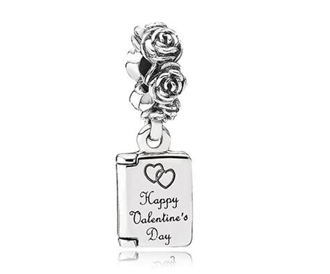 valentines day pandora charms feature top ten s day pandora charms mora pandora