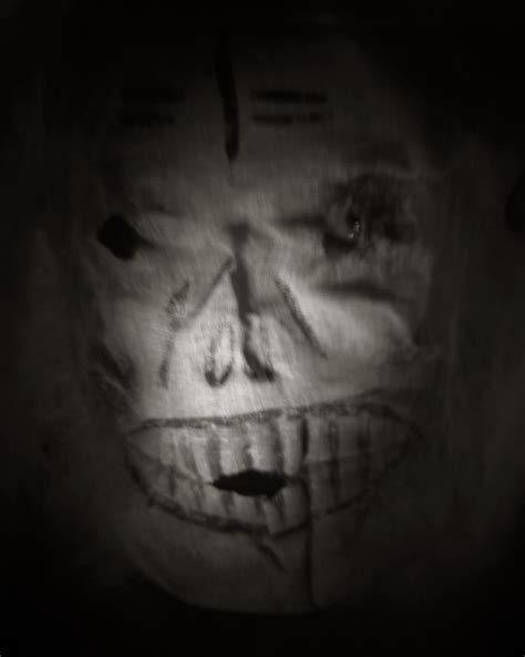len im fenster the 2015 masks exhibition lenscratch