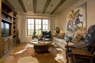 native american southwestern home decor ideas home exotic african home decor ideas home caprice