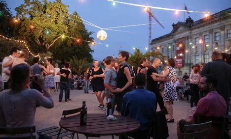 swing nights 7 outdoor spots that make berlin s summer unique